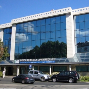 Banca - RSM