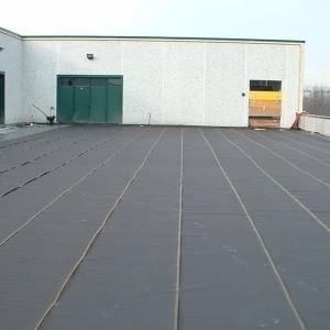 Edificio industriale - FI