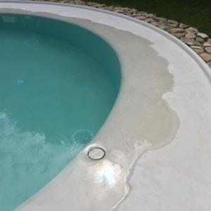 Piscine - villa privata - Montefiore Conca (RN)_04