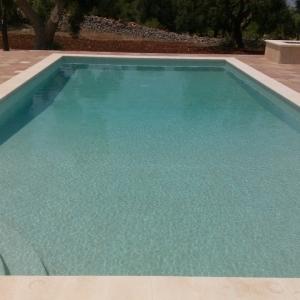 Piscine - Realizzazioni varie - Residence Toscana-01