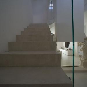 Riccione - Residenza privata