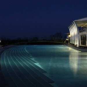 Riviera Golf - Rimini