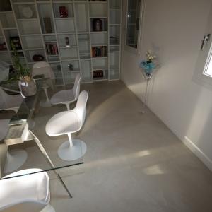 Savignano (FC) - residenza privata