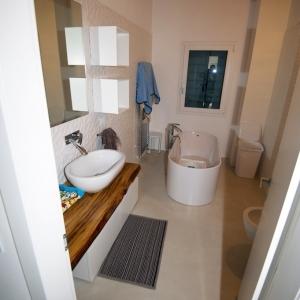 Savignano - residenza privata