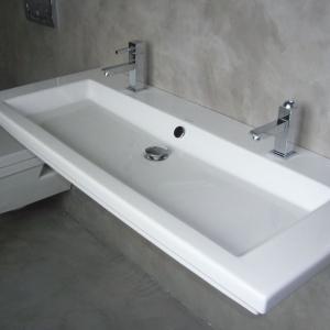 Stanze da bagno