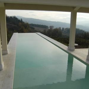 Valmarecchia - Villa privata-01