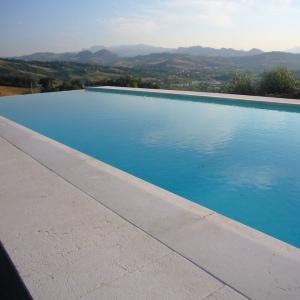 Valmarecchia - Villa privata-05