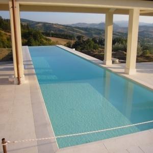 Valmarecchia - Villa privata-07