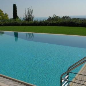Villa privata - Conero
