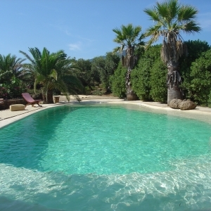 Pantelleria - Villa privata-02