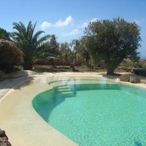 Pantelleria - Villa privata-06