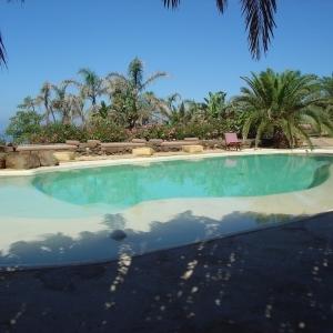 Pantelleria - Villa privata-07