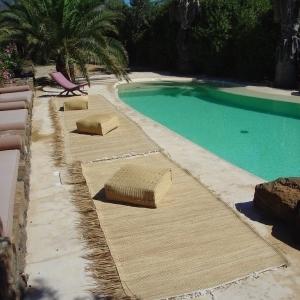 Pantelleria - Villa privata-08