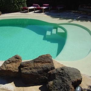 Pantelleria - Villa privata-09