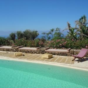 Pantelleria - Villa privata-11