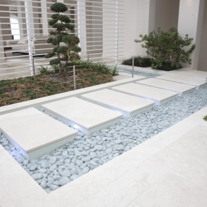 Rimini - villa privata-02