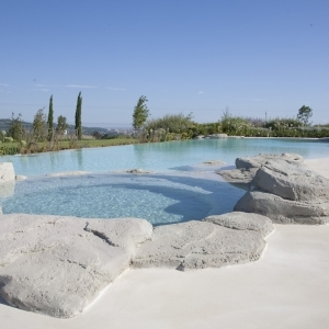 Rimini - villa privata-07