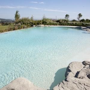 Rimini - villa privata-10