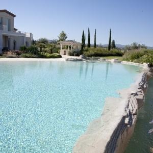Rimini - villa privata-15