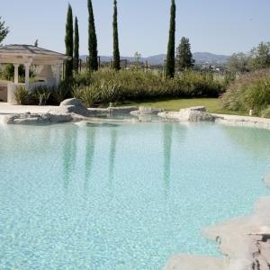 Rimini - villa privata-16