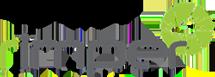 Rimper Logo